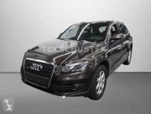 Audi Q5 2.0 TDI quattro S-LINE XENON PLUS NAVIGATION voiture 4X4 / SUV occasion