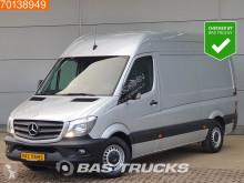 Mercedes Sprinter 313 CDI Airco Cruise Navi PDC L2H2 11m3 A/C Cruise control užitková dodávka použitý