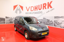 Peugeot Partner 120 1.6 HDI Airco/Trekhaak furgon second-hand