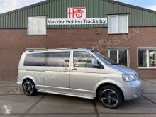 Volkswagen Transporter 2.5 TDI | 18