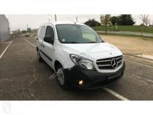 Mercedes Citan 109 CDI Long Select Euro6 furgone usato