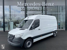 Mercedes Sprinter Fg 314 CDI 39S 3T5 Traction фургон б/у