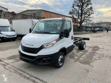 Iveco Daily 35C16 utilitaire châssis cabine neuf