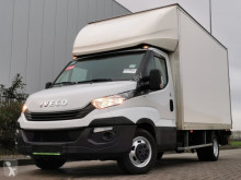 Iveco Daily 35 C 16 laadklep ac utilitaire caisse grand volume occasion