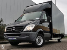 Mercedes Sprinter 313 cdi ac automaat! fourgon utilitaire occasion