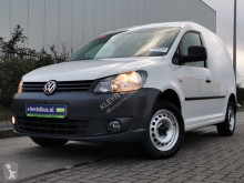 Volkswagen Caddy 1.6 fourgon utilitaire occasion