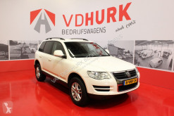 Volkswagen Touareg 3.0 TDI Aut. Trekhaak/LM/Navi/Cruise/Airco/ voiture occasion