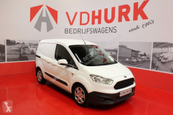Ford Transit 1.5 TDCI Trend Cruise/PDC/Airco/Schuifdeur fourgon utilitaire occasion