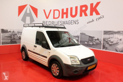 Ford Transit Connect T200S 1.8 TDCi Imperiaal fourgon utilitaire occasion