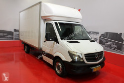 Mercedes Sprinter 313 2.2 CDI Aut. Cruise/Geveerde Comfort Stoel/Airco fourgon utilitaire occasion