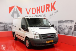 Ford Transit 2.2 TDCI Airco/Trekhaak fourgon utilitaire occasion