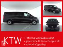 Veículo utilitário Mercedes Vito 116TourerPro Kombi,Extralang,2xKlima,Navi combi usado