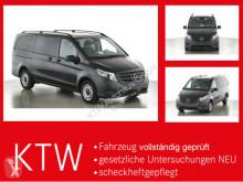 Mercedes Vito Vito 114TourerPro,lang,2xKlima,7GT, combi second-hand