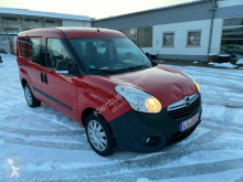 Opel combi Combo Selection L1H1
