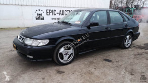 Saab 9-3 2.0TS used car