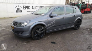 Astra Opel 1.6i used car