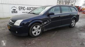 Voiture Opel Vectra 2.2 DGI