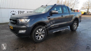 Ford Ranger 3.2 TDCI voiture occasion