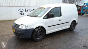 Fourgon utilitaire Volkswagen Caddy 2.0 SDI
