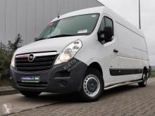 Fourgon utilitaire Opel Movano 2.3