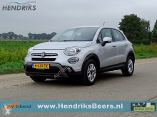 Fiat 500X 1.0 GSE Urban - 120 Pk - Euro 6 - Navi - Airco - Cruise Control voiture 4X4 / SUV occasion