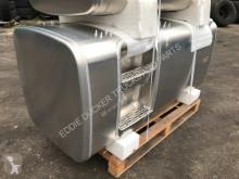 Ricambio DAF 2241606 BRANDSTOFTANK 700 L 1638X700X700 MM (NIEUW)
