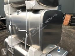 DAF 2198094 BRANDSTOFTANK 545 L 1250X700X700 MM (NIEUW) pièces détachées occasion