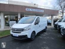 Fiat Talento fourgon utilitaire occasion