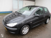 Peugeot 206 1.4 , Airco used car