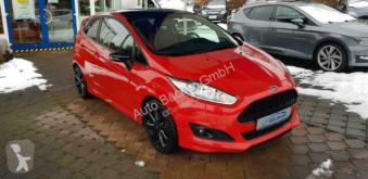 Ford Fiesta Fiesta Sport voiture citadine occasion
