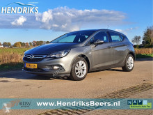 Opel Astra 1.4 Turbo Innovation - 150 Pk - Automaat - voiture occasion