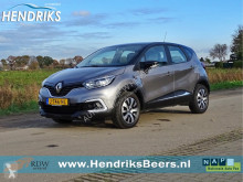 Voiture 4X4 / SUV Renault Captur 1.5 dCi Intens - AUTOMAAT - 90 Pk - Euro 6 - Navi - Airco - Cruise Control