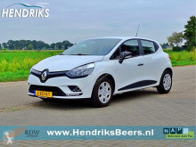 Voiture Renault Clio 1.5 dCi Limited - 75 Pk - Euro 6 - Airco - Cruise Control