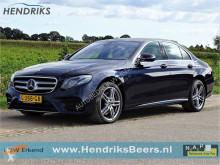 Mercedes Classe E 400 d 4Matic Premium Plus - 340 pk - Euro 6 - Navi - Leder - Parkeercamera used sedan car