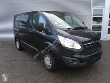 Ford Transit 2.2 TDCI 126 pk Standkachel/Trekhaak/Airco/Cru fourgon utilitaire occasion