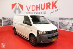 Fourgon utilitaire Volkswagen Transporter 2.0 TDI Rijdt Goed/Airco/Cruise/Trekhaak
