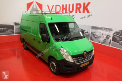 Renault Master 2.3 dCi 131 pk L2H2 Inrichting/Imperiaal/Trekhaak/ fourgon utilitaire occasion