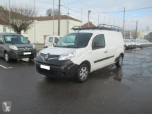 Renault Kangoo express 1.5 DCI 110 ENERGY MAXI GRAND VOLUME EXTRA R-LINK fourgon utilitaire occasion