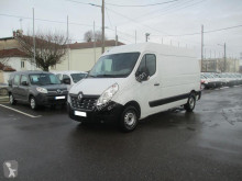 Renault Master F3500 L2H2 2.3 DCI 125CH GRAND CONFORT fourgon utilitaire occasion