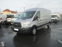 Ford Transit T310 L3H2 2.0 TDCI 105CH TREND BUSINESS fourgon utilitaire occasion