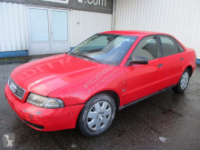 Audi A4 1.9 TDI , Airco used sedan car