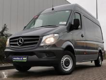 Furgoneta Mercedes Sprinter 316 l2h2 airco euro6 furgoneta furgón usada