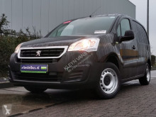 Peugeot Expert 1.6 hdi ac 3-zits fourgon utilitaire occasion