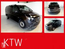 Mercedes Vito 114TourerPro,lang,2xKlima,7GT, combi occasion