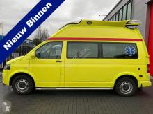 Ambulance Volkswagen Transporter Kombi 2.0 TDI L2H1 Trendline Ambulance