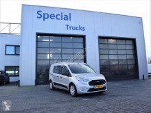 Fourgon utilitaire Ford Transit Connect 230 L2 1.5 Tdci 100pk High Paylo 2019 (Grijs kenteken)