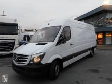Mercedes Sprinter 314 CDI A3 used cargo van