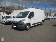 Citroën Jumper 33 L2H2 2.0 BLUEHDI 110 CLUB фургон б/у