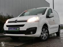 Citroën Berlingo 1.6 HDi furgone usato