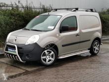 Furgoneta furgoneta furgón Renault Kangoo 1.5 airco l1